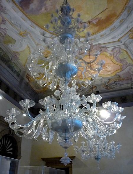 Murano_lustra2
