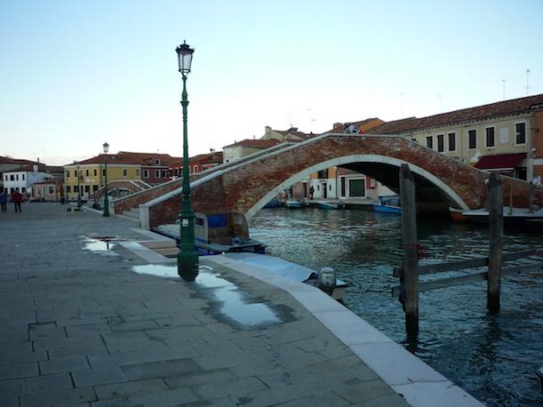 Murano_most