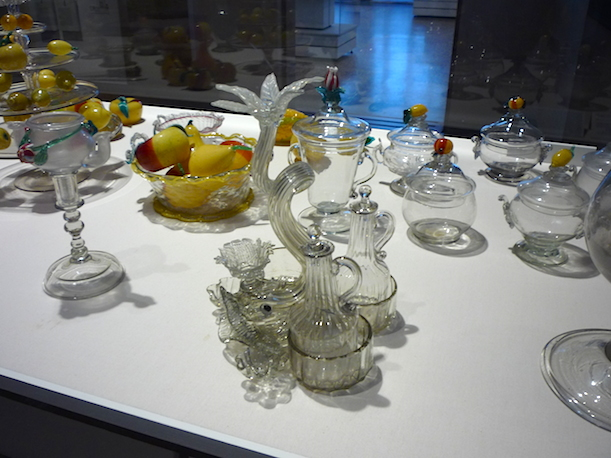 Murano_table_glass
