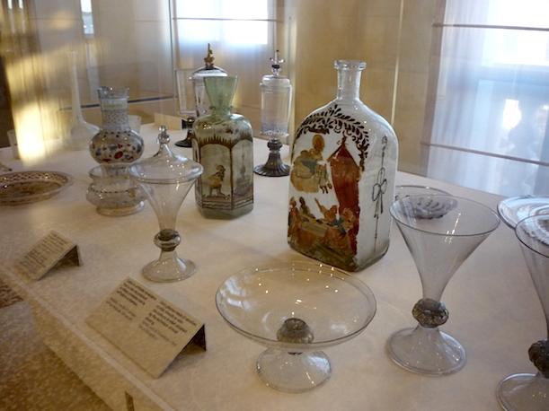 Museum_glass_museum4