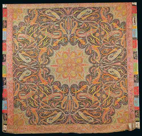 Old_Kashmir_shawl_1860
