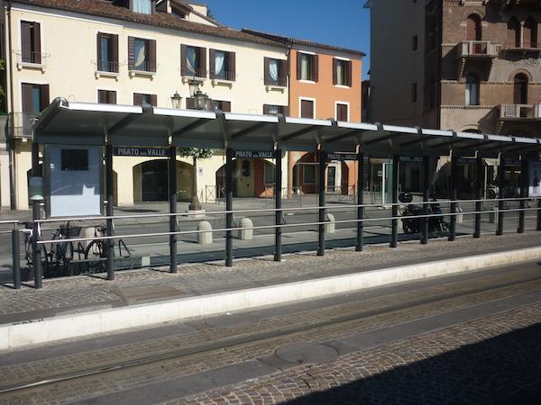 Padova-fermata1