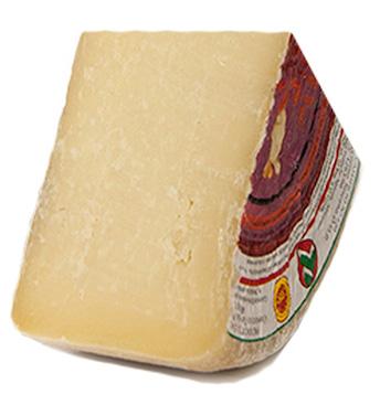 Pecorino-Toscano-Stagionato