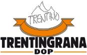 Trentingrana_DOP