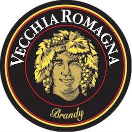 VR_logo_Bacco
