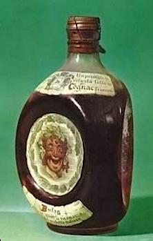Vecchia_Romagna_bottle_classic