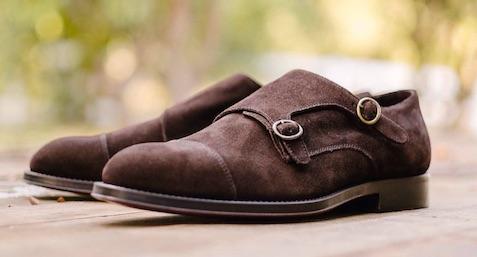 Velasca-shoes