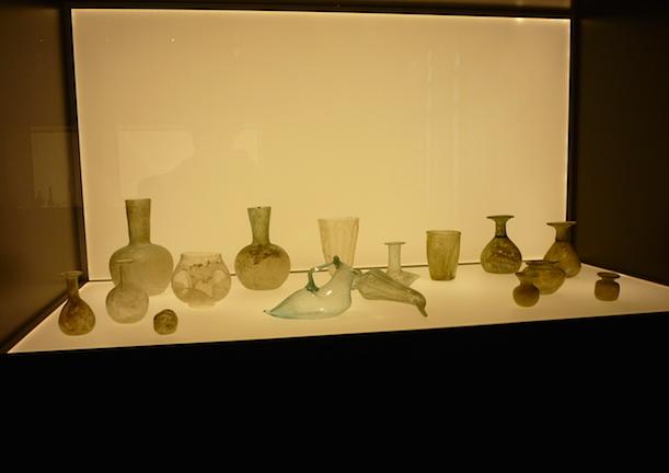 Very_old_Murano_glass