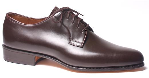 Vogel-shoes-derby