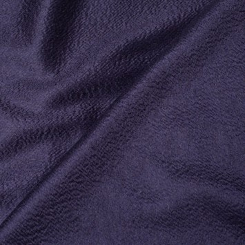 Zibellino cashmere (шарф Berg&Berg)