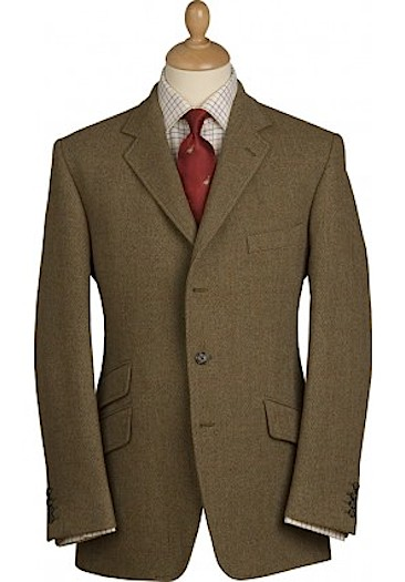 brown_tweed_jacket_cordings