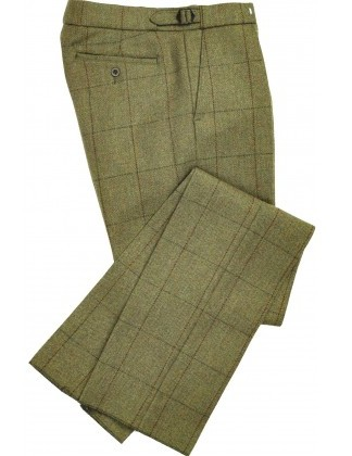 tweed-trousers-21oz