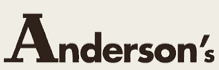 Andersons_logo