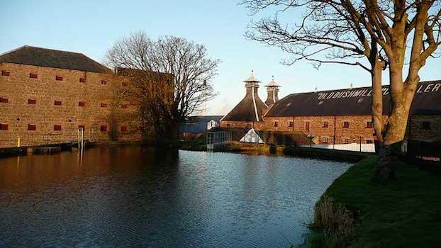 Bushmills_Distillery2