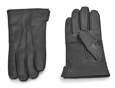 Fabi_gloves