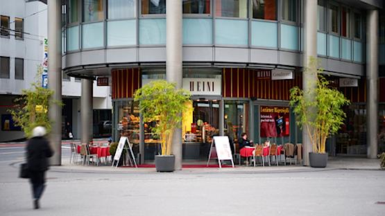 Heini_Lowenplatz_Luzern