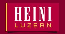Heini_logo