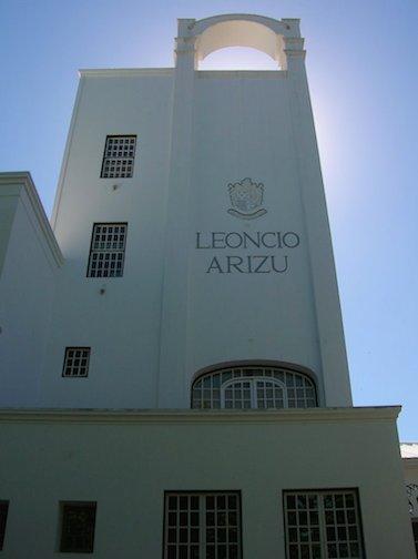 Leoncio_Arizu
