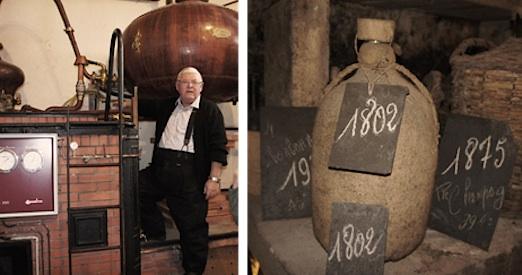 Lheraud_cognac