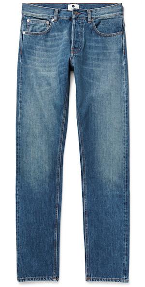 NN07_Jeans