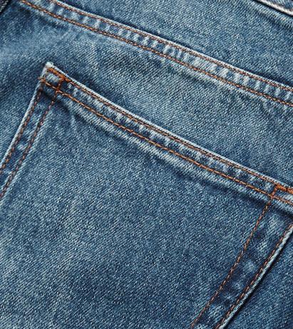 NN07_Jeans2