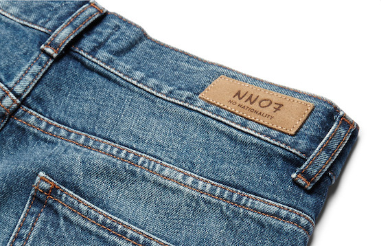 NN07_Jeans3