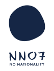 NN07_logo