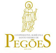 Pegoes_logo