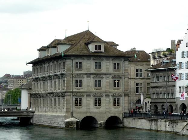 Ratusha2_Zurich