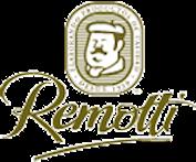 Remotti_logo