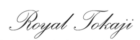 Royal_Tokaji_logo