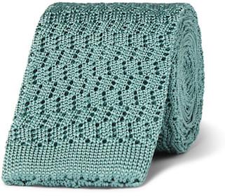 Rubinacci_knitted-tie2