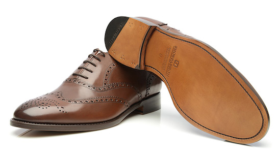 ShoePassion_brogues