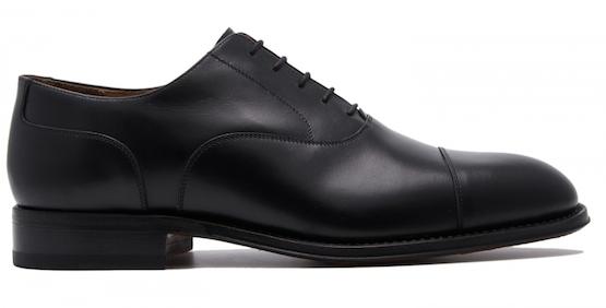 Velasca_shoes