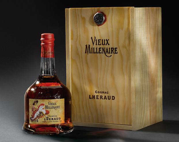 Vieux_Millenaire_bottle