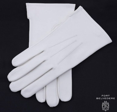 White-Unlined-Gloves-Fort-Belvedere