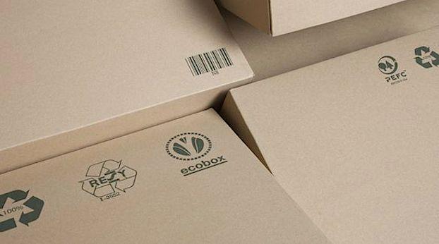 Yoox_Eco_box