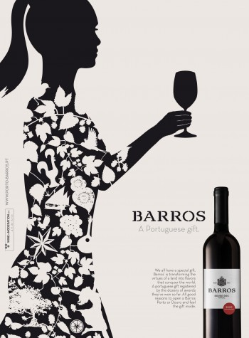 Barros_poster