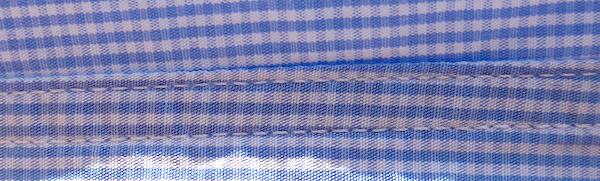 шов на нижнем белье
