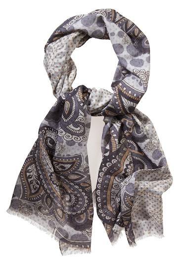 Calabrese-grey-scarf