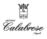 Calabrese_logo