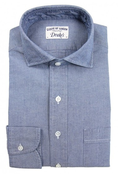 Drakes-shirt2