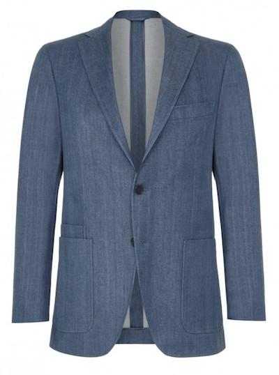 Drakes-sportcoat