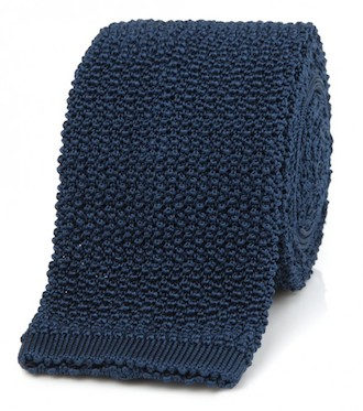 Drakes_knitted_tie