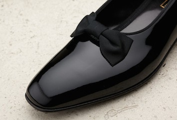 EdwardGreen_loafers