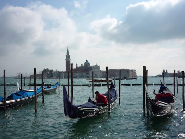 Golndolas_Venezia