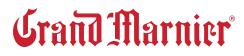 Grand_Marnier_logo