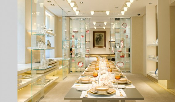 Hermes-Faubourg-interior