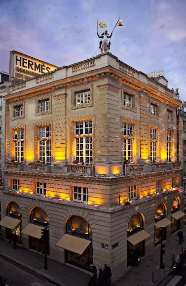 Hermes_shop