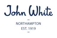 John_White_logo